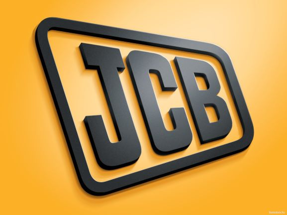 JCB Approved Coater