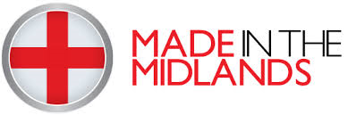 Made In The Midlands - East Midlands Show