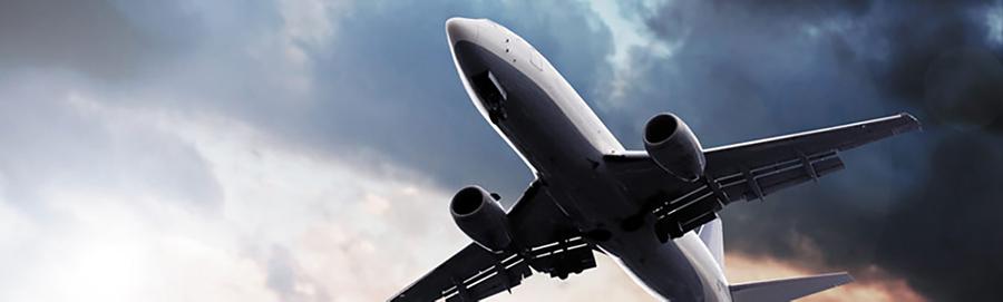 Aerospace & Defence Coatings