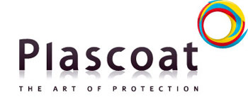 plascoat logo