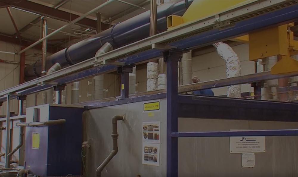 plastic coatings video